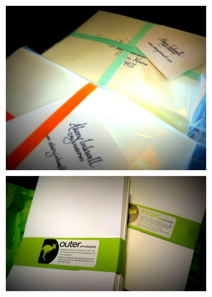 Calligraphy Samples2
